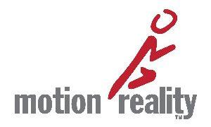 Motion Reality - Immersive Training Partner